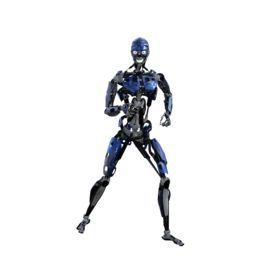 Rose Johnson - Robot Dance Cover Art