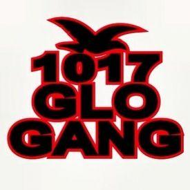 1017gbe