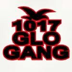 1017gbe - blood