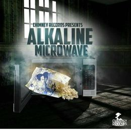 13thStreetPromotions - Microwave (Official Audio) (Popcaan Diss) Cover Art