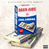 Cool Amerika - Bandaids