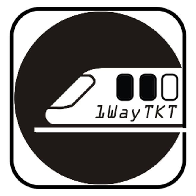 1Way TKT New Songs & Albums   Audiomack