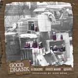 2 Chainz - Good Drank Cover Art