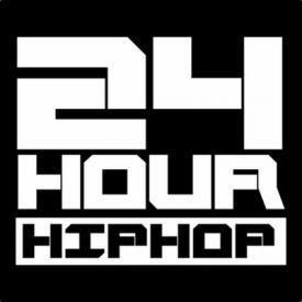 24hourhiphop