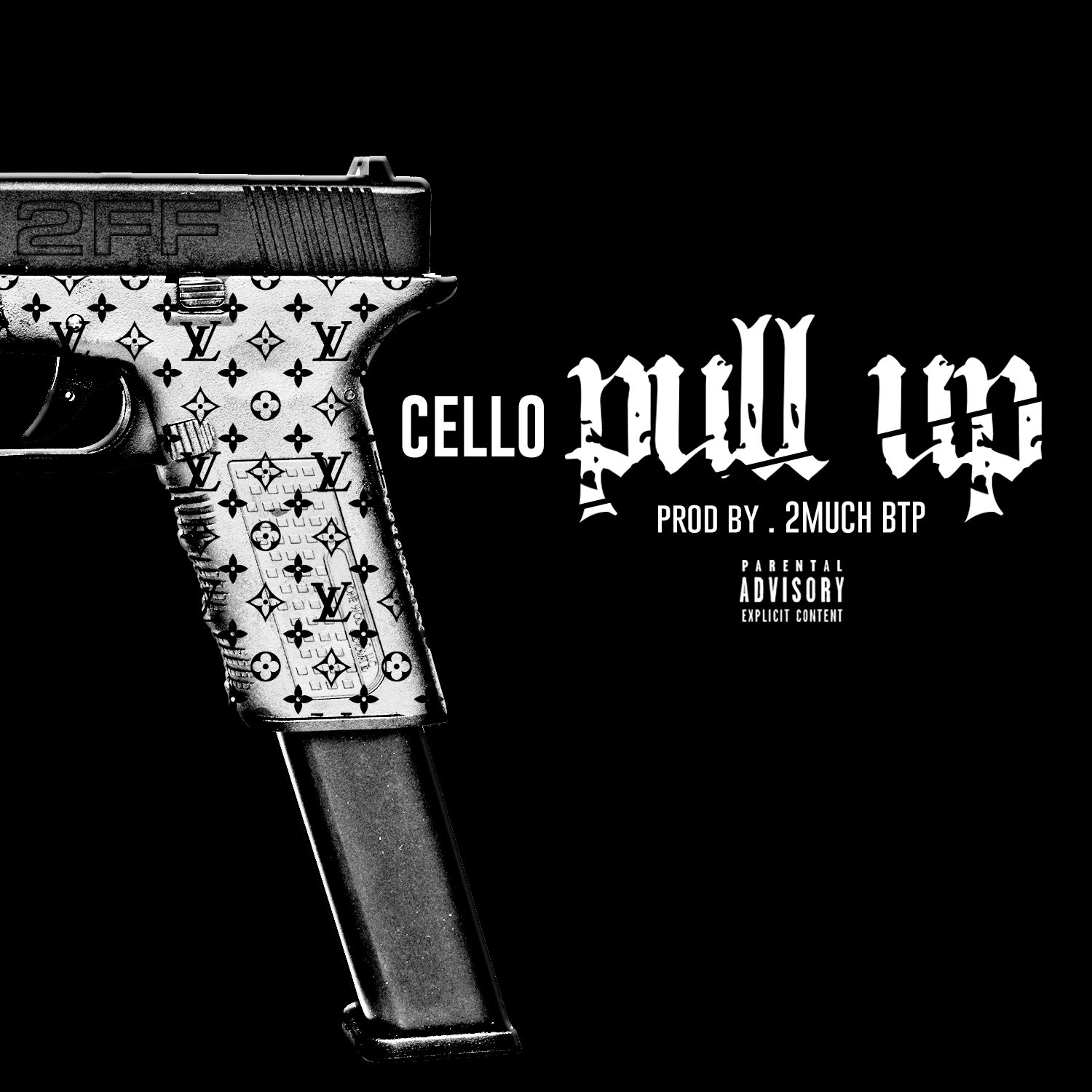 "Cello - ""Pull Up"" - Download 