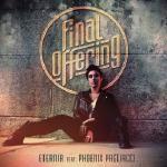 2DOPEBOYZ - Final Offering f. pHoenix Pagliacci Cover Art