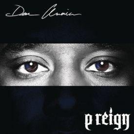 P. Reign