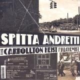 Curren$y & Alchemist - The Carrollton Heist