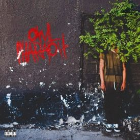 Travi$ Scott - Owl Pharoah