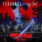 Fabolous & DJ Clue - Friday Night Freestyles