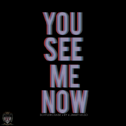 2DOPEBOYZ - You See Me Now Cover Art