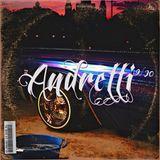 2DOPEBOYZ - Andretti 9/30 Cover Art