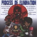 El Da Sensei - Frontline (ft. F.T., Mike Zoot, Organized Konfusion)