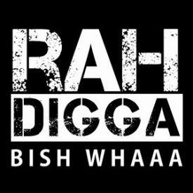 Rah Digga