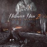 2DOPEBOYZ - Halloween Havoc 2 Cover Art