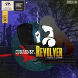 2DOPEBOYZ - Revolver Cover Art