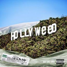 300 - Billboard Cover Art