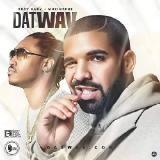 Various Artist  - DatWAV