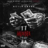 Kevin Gates - Murder For Hire 2