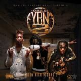 Migos - Trippin [Prod. By Phenom Da Don]