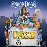 500 Degreez Ent. - Super Crip Cover Art