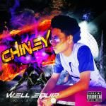 Chiney - Well Equip