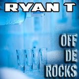 592JAMZ - Off De Rocks Cover Art