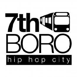 7thBoro.com - ATCQ-OMG Ins Cover Art