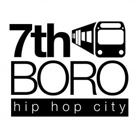 7thBoro.com