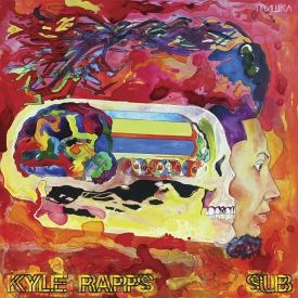Kyle Rapps - Sub