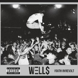 youth in revolt download