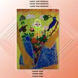 Action - new human nature vol. ii Cover Art