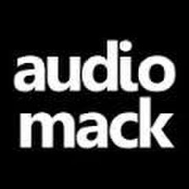Ayo Audiomack, stop fucking up my account B