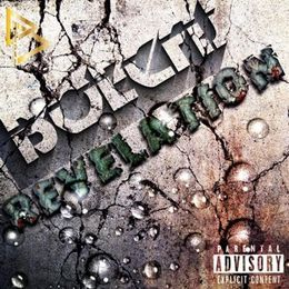 Boecaj - I'm Lit (Prod by Team Green) Cover Art