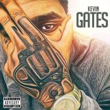 Fiah Tapes - Kevin Gates - Breadwinner Life ft. TY Dolla Sign Cover Art