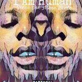 Green Ink Mane Beatz - 'I AM HUMAN' Prod. Green Ink Mane Beatz (Beat4Sale) Cover Art