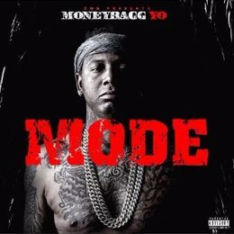 Fiah Tapes - Mode Cover Art