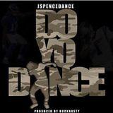 Jspencedance - Do Yo Dance Cover Art