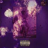 Korna X - 808 Mafia x Metro Boomin x Young Thug Arawak Type Beat Cover Art