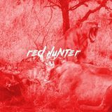 Korna X - Free 21 Savage Red Hunter Type Beat Cover Art