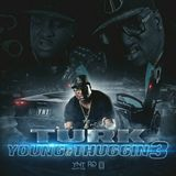 OriginalHotBoyTurk - OoooWeee Cover Art