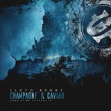 Respecter - Champagne And Caviar Cover Art