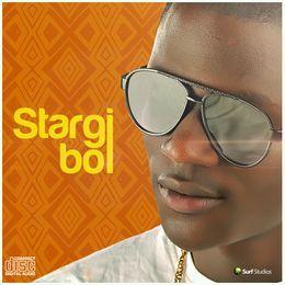 Stargiboi - Stargiboi_(mad _over_ you_ cover_FreeStyle) Cover Art