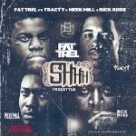 Fat Trel - Sh!t MMG Mix