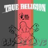 A-Thug - SUN GOD - HITS (BLACKROLLING STONES ) Cover Art