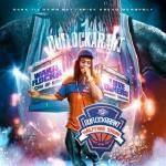Waka Flocka Flame - Where It At [Prod. By Izze The Producer)