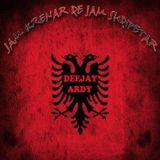 A93 ReMiX MuSiC - Albanian Music Mix 2017 Cover Art