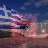 A93 ReMiX MuSiC - Mixxx greke 2017 Cover Art