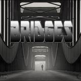 AARONKING - BRIDGES Cover Art
