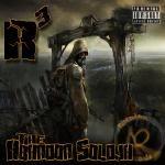 Abandon Records - The Abandon Soldja Cover Art